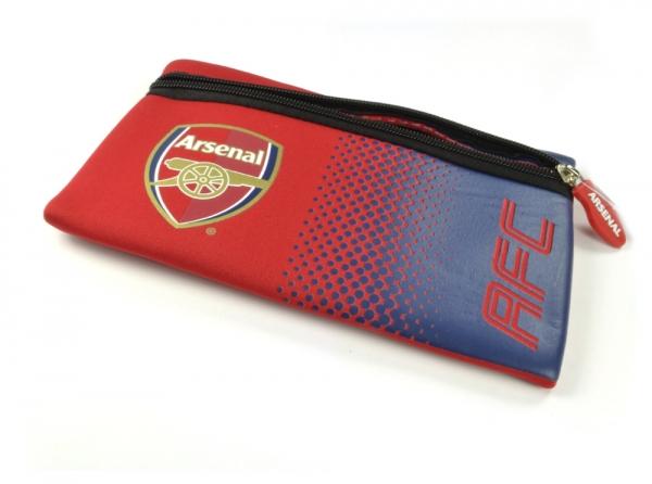 Arsenal Banter
