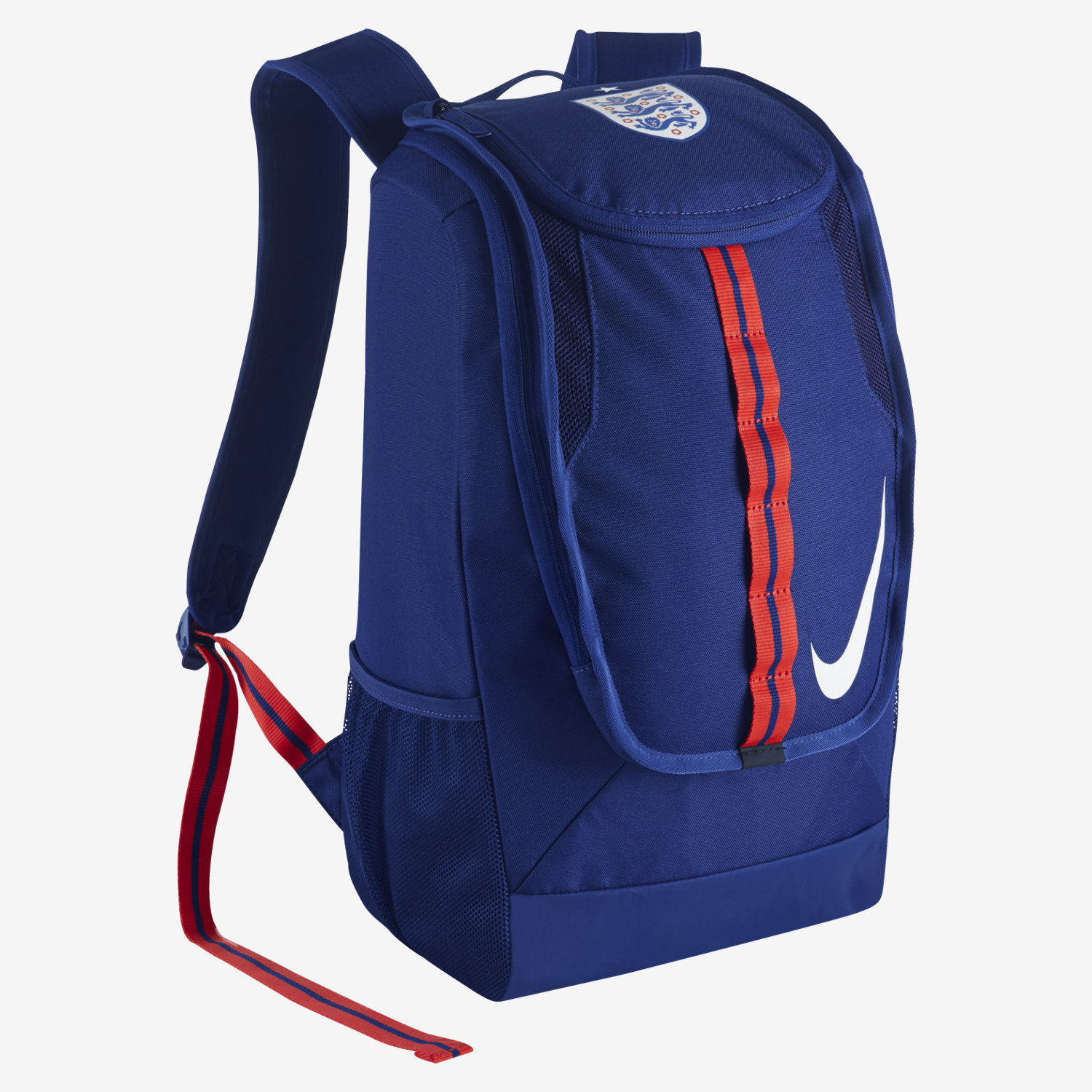 a6f6bc3cceba Buy boys nike bag   OFF65% Discounted