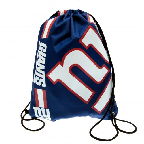 NFL-NBA-coulisse-Borsa-da-palestra-di-basket-americano-Football-Fan-Sport-Uffici