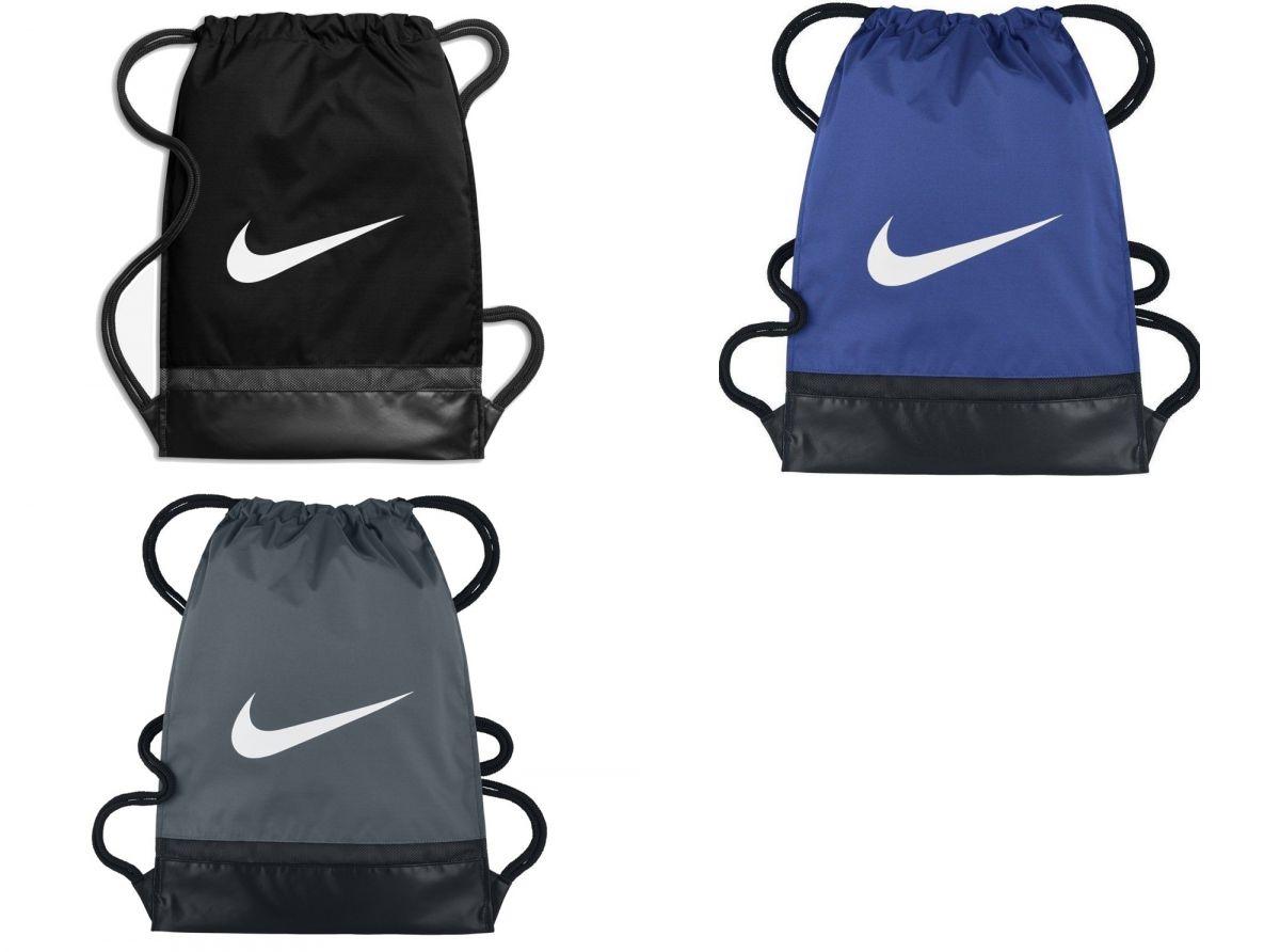Detalles Oficial Nike Gimnasio Brasilia De Cordón Fútbol Varios Bolsa Escuela Mochila xCEdBoreQW