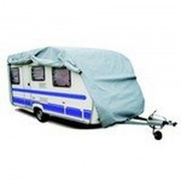 Caravan Cover PVC 525X225X220cm (4,3M A 5,20M) COVCV17