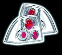 VA78L69 Rear Tail Lights