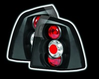 VA51L66S Rear Tail Lights