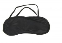 25 blindfolds eye masks sleep masks for sleep, training or educational activities