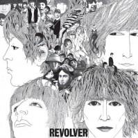 The Beatles Revolver Metal Wall Sign Retro Tin Steel Plaque Bar Help Retro Gift Fan