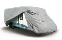 Motorhome Cover 60 A 65M 660X235X270cm COVDH65