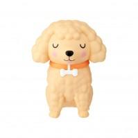 Puppy Dog Playtime Free Standing Night Light Child Baby Cute Bedroom Nursery