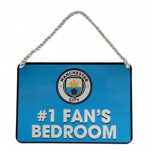 Football-Club-stemma-della-squadra-del-distintivo-1-Fan-Camera-Segno-d-039-attacca