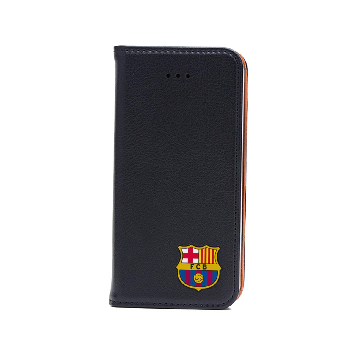 Barcelona Iphone S Case