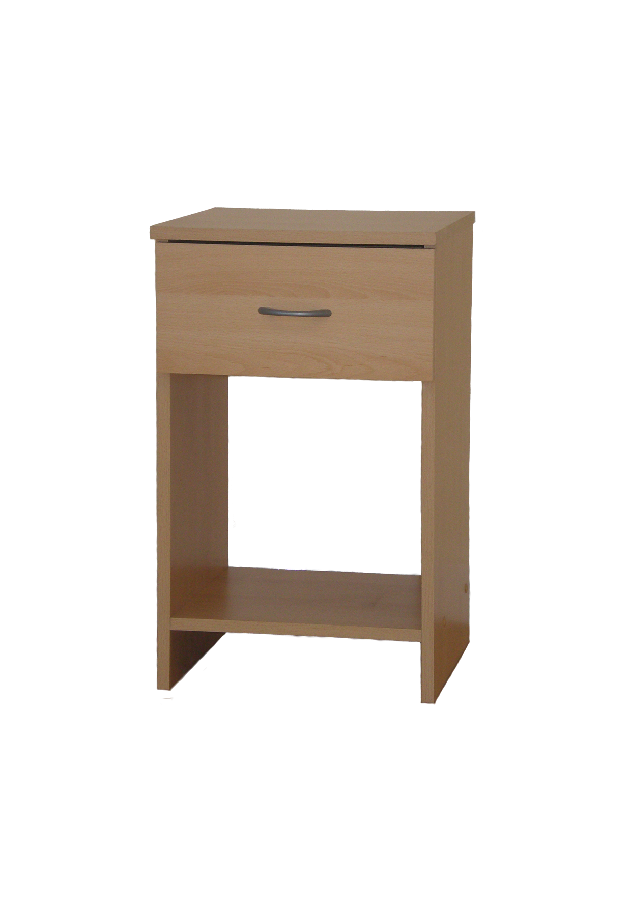 Selby Beech Bedroom Furniture Chest Of Drawers Wardrobe