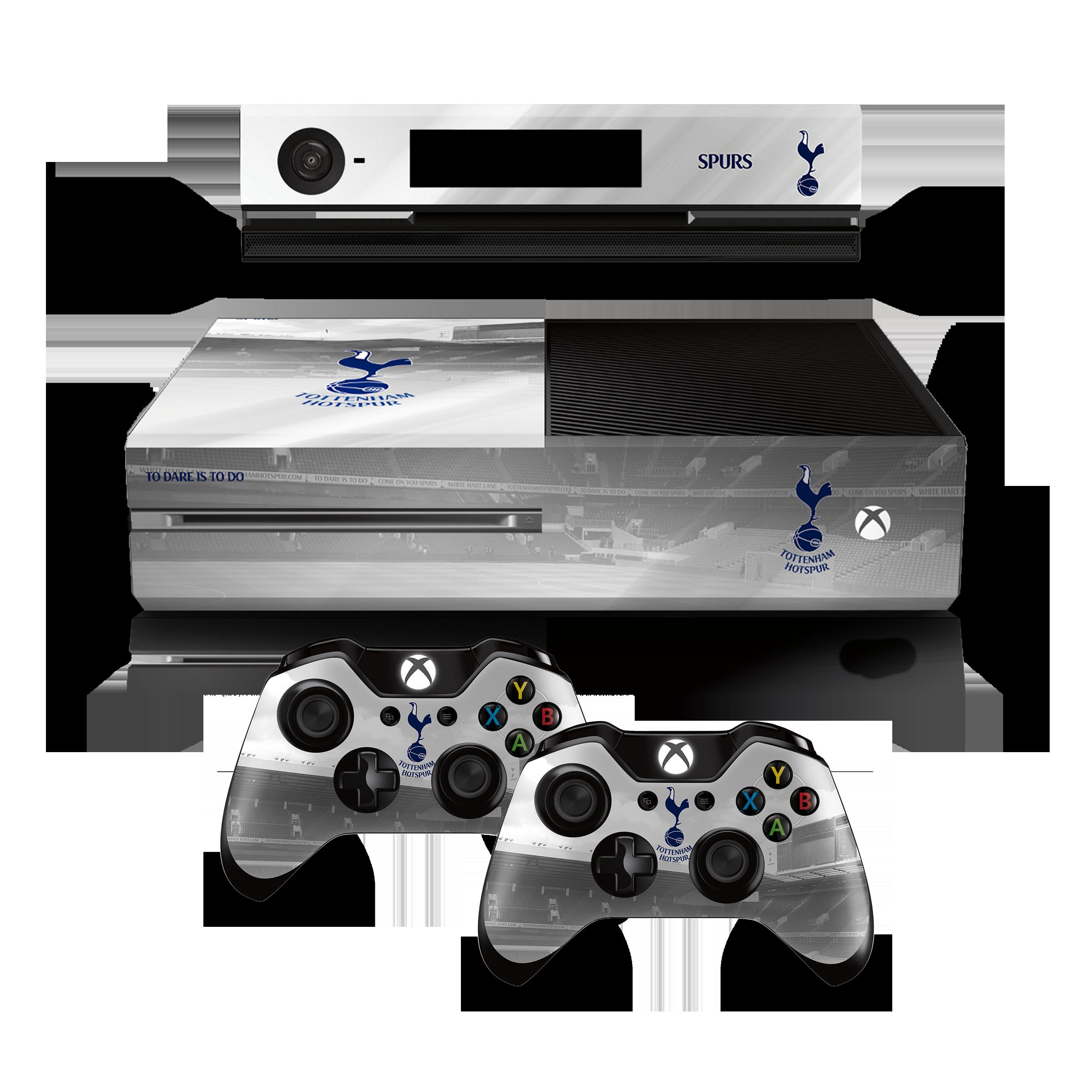 Xbox 720 Controller Design Microsoft XBox 1 One C...