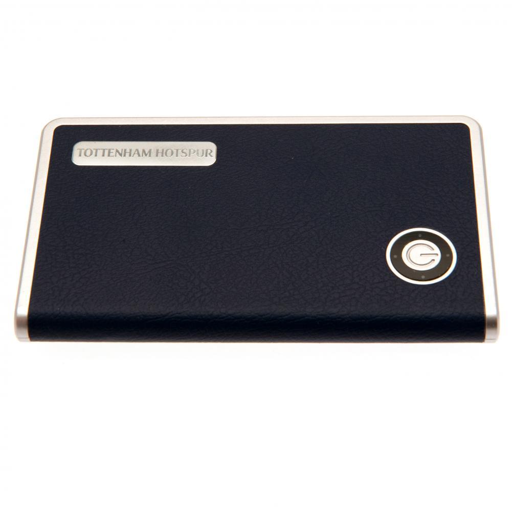 Tottenham Hotspur Fc Spurs Powerbank Micro Usb Fits Iphone Lightning Charger 5060435653290 Ebay